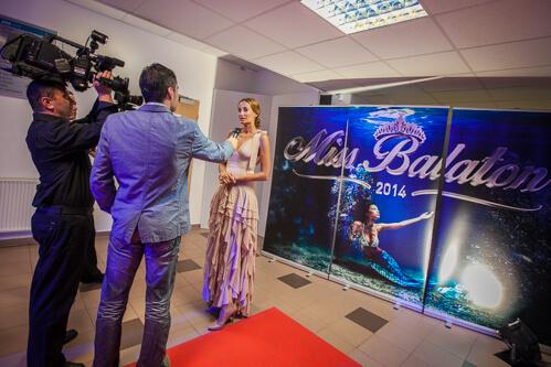 Miss-Balaton-2014-104