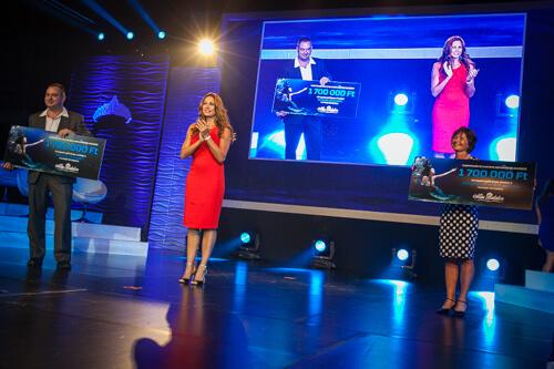 Miss-Balaton-2014-111