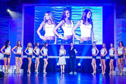 Miss-Balaton-2014-122