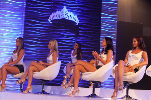 Miss-Balaton-2014-136