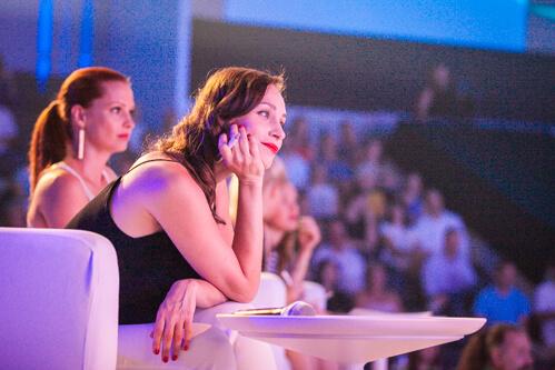 Miss-Balaton-2014-139