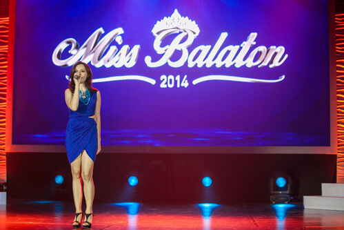 Miss-Balaton-2014-175