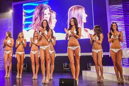 Miss-Balaton-2014-196
