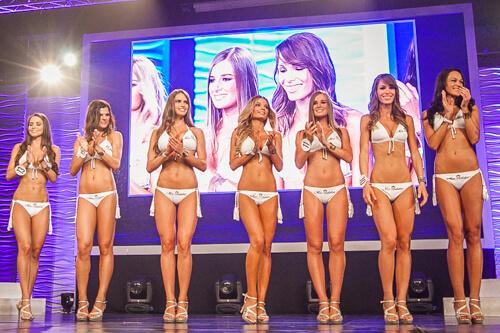 Miss-Balaton-2014-199
