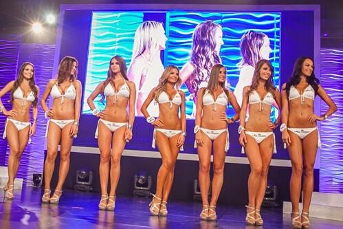 Miss-Balaton-2014-200