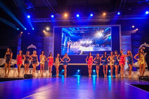 Miss-Balaton-2014-235