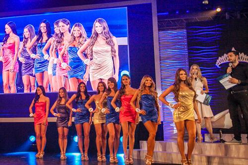 Miss-Balaton-2014-237