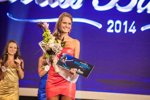 Miss-Balaton-2014-252