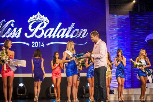 Miss-Balaton-2014-260