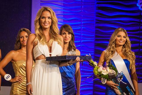 Miss-Balaton-2014-268