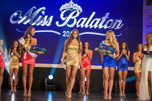 Miss-Balaton-2014-271