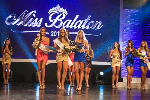 Miss-Balaton-2014-286