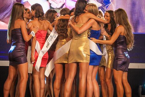 Miss-Balaton-2014-288