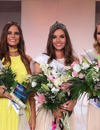 Miss-Balaton-2018