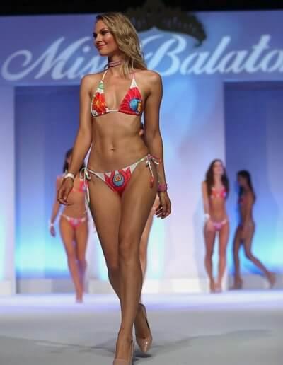 Miss-Balaton-4